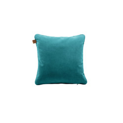 Cushion   Cojines   366 Concept
