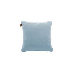 Cushion   Kissen   366 Concept