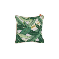 Cushion | Cuscini | 366 Concept