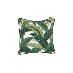 Cushion | Kissen | 366 Concept