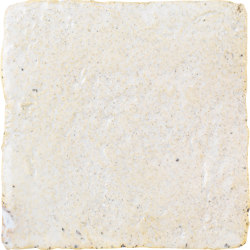 Glazes | Make Your Mix 002 | Ceramic tiles | Cotto Etrusco