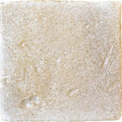 Glazes | Make Your Mix 007 | Ceramic tiles | Cotto Etrusco