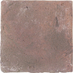Glazes | Make Your Mix 008 | Ceramic tiles | Cotto Etrusco
