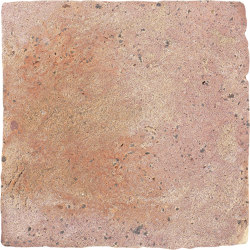 Glazes | Make Your Mix 010 | Ceramic tiles | Cotto Etrusco