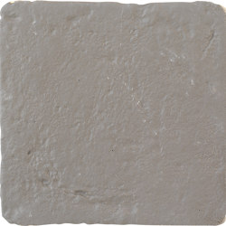 Glazes | Make Your Mix 012 | Ceramic tiles | Cotto Etrusco