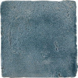 Glazes | Make Your Mix 014 | Ceramic tiles | Cotto Etrusco