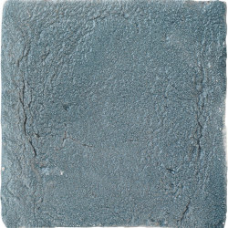 Glazes | Make Your Mix 016 | Ceramic tiles | Cotto Etrusco
