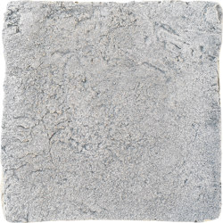Glazes | Make Your Mix 017 | Ceramic tiles | Cotto Etrusco