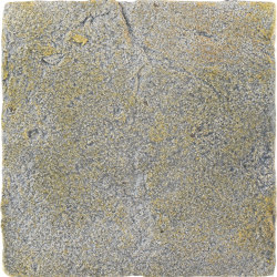 Glazes | Make Your Mix 018 | Ceramic tiles | Cotto Etrusco