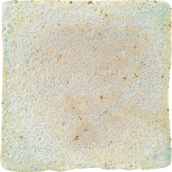 Glazes | Make Your Mix 019 | Ceramic tiles | Cotto Etrusco
