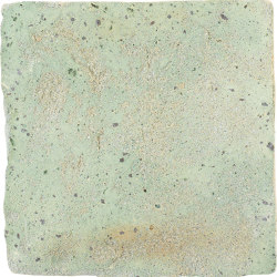 Glazes | Make Your Mix 021 | Ceramic tiles | Cotto Etrusco