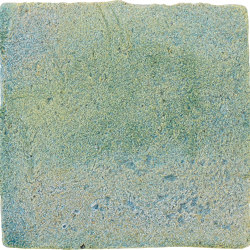 Glazes | Make Your Mix 022 | Ceramic tiles | Cotto Etrusco