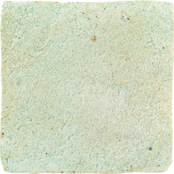 Glazes | Make Your Mix 023 | Ceramic tiles | Cotto Etrusco