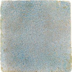 Glazes | Make Your Mix 025 | Ceramic tiles | Cotto Etrusco