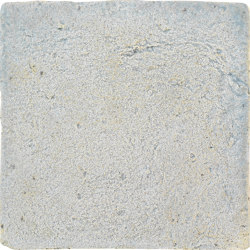 Glazes | Make Your Mix 028 | Ceramic tiles | Cotto Etrusco