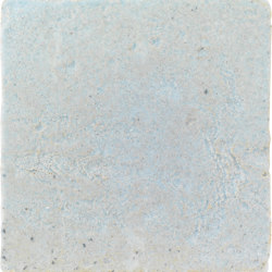 Glazes | Make Your Mix 029 | Ceramic tiles | Cotto Etrusco