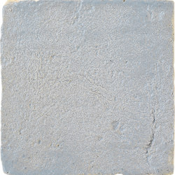 Glazes | Make Your Mix 030 | Ceramic tiles | Cotto Etrusco