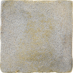Glazes | Make Your Mix 035 | Ceramic tiles | Cotto Etrusco