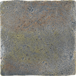 Glazes | Make Your Mix 036 | Ceramic tiles | Cotto Etrusco