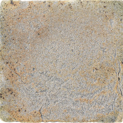 Glazes | Make Your Mix 037 | Ceramic tiles | Cotto Etrusco