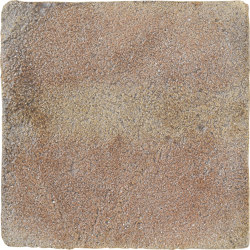 Glazes | Make Your Mix 041 | Ceramic tiles | Cotto Etrusco
