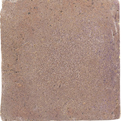 Glazes | Make Your Mix 045 | Ceramic tiles | Cotto Etrusco