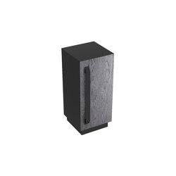 Abisso Cabinet M | Armarios de baño | Atelier12