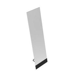 Abisso Freestanding mirror | Espejos | Atelier12