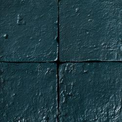 Glazes | Plain Colors Matt | Basalto Matt | Baldosas de cerámica | Cotto Etrusco