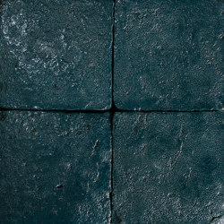 Glazes | Plain Colors | C-Basalto | Baldosas de cerámica | Cotto Etrusco
