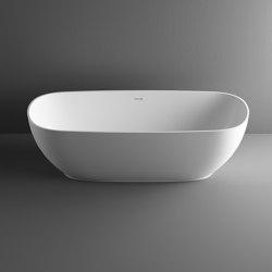 Bath Tub B490   Bathtubs   Idi Studio
