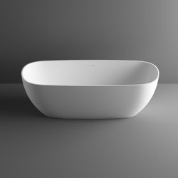 Bath Tub B530 | Bathtubs | Idi Studio