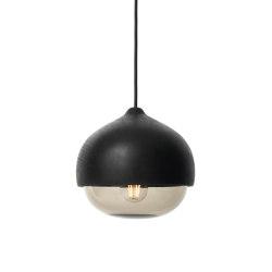 Thero Pendant - Medium   Lampade sospensione   Mater