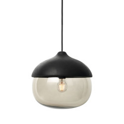 Thero Pendant - Large | Suspended lights | Mater