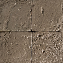 Glazes | Plain Colors Matt | Cardo Matt | Ceramic tiles | Cotto Etrusco