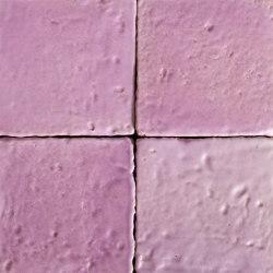 Emaux | Teintes Unies Mat | Glicine Matt | Carrelage céramique | Cotto Etrusco