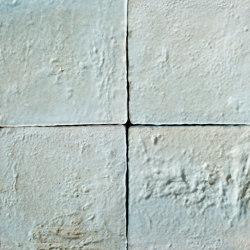 Glazes | Plain Colors Matt | Sodalite Matt | Ceramic tiles | Cotto Etrusco