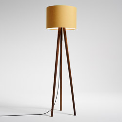 STEN   Linum Floor lamp      Domus