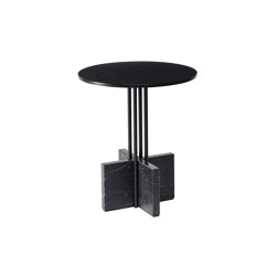 Gravity Table | Side tables | Favius
