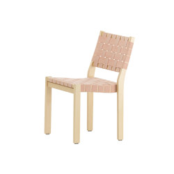 Chair 611 | Chairs | Artek