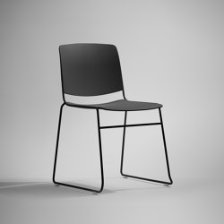 Mass Basic Stuhl | Chairs | Sellex