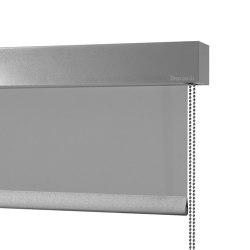 Modell K 60 | Rollosysteme | Durach