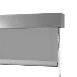 Model K 80   Roller blinds   Durach