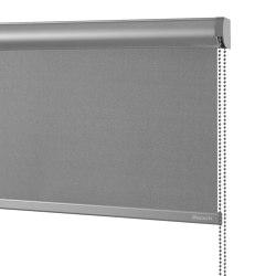 Model R 40 | Roller blinds | Durach