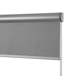Model R 80 | Stores enrouleurs | Durach