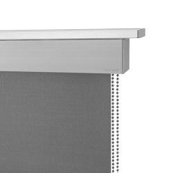 Model K 64 | Roller blinds | Durach