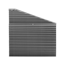 Model P 2073 | Plissé systems | Durach