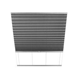 Model P 2050 | Winter garden systems | Durach
