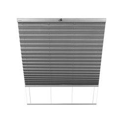Model P 2851 | Sistemas para techos acristalados | Durach