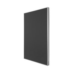Sonic-Frame (wall mount) | Sound absorbing wall systems | Durach